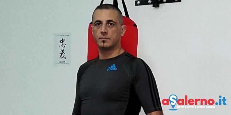 """Il progetto: """"Sport gratuito per i ragazzi di Matierno e degli altri rioni collinari"""" - aSalerno.it"""
