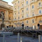 palco-piazza-amendola-05
