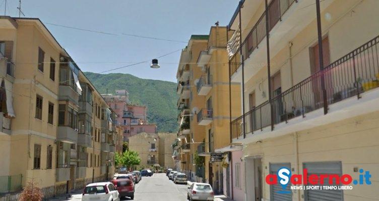 Terrore a Nocera, 14enne apre la porta di casa ai ladri - aSalerno.it