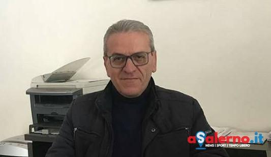 """Scrive """"Statt a' cas"""", dirigente del Comune aggredito dopo un commento su Facebook - aSalerno.it"""
