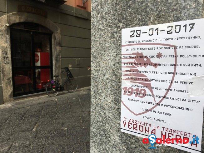 """I """"mille"""" di Verona - aSalerno.it"""
