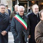 De Maio+Napoli Enzo+ Malfi Salvatore
