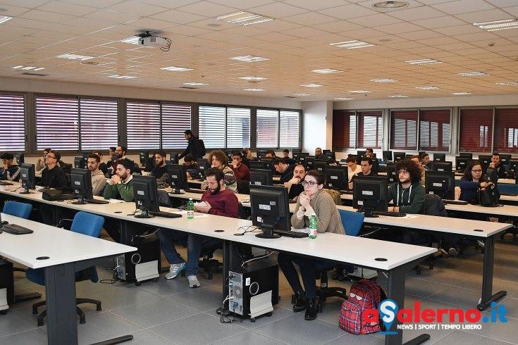 Borse di studio universitarie, corsi di lingua e informatica e buoni libro per 26 giovani - aSalerno.it