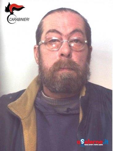 Omicidio di Ravello, arrestato il complice Giuseppe Lima - aSalerno.it