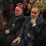 Moretti Luigi+ Malfi Salvatore