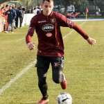 Salernitana Agropoli09