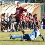 Salernitana Agropoli10