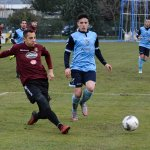 Salernitana Agropoli13