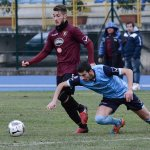 Salernitana Agropoli14