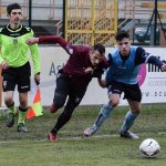 Salernitana Agropoli15