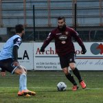 Salernitana Agropoli16