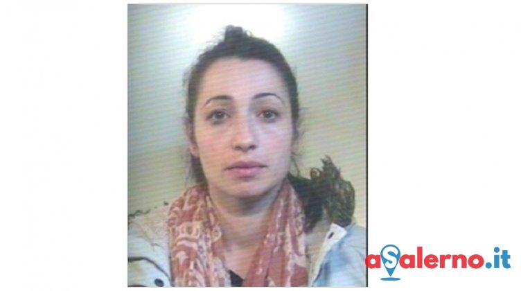 Non rispetta i domiciliari, arrestata 27enne borseggiatrice di Bellizzi - aSalerno.it