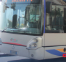 busitalia campania cstp autobus