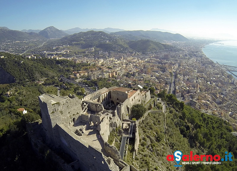 castellodiarechi_salerno