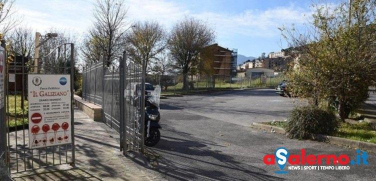 Chiesa del Galiziano: martedì confronto pubblico con il sindaco - aSalerno.it