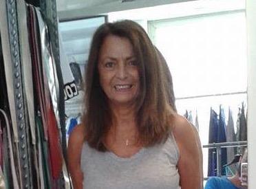 Lutto nel mondo del commercio salernitano, si è spenta la proprietaria dei negozi Gazzella - aSalerno.it
