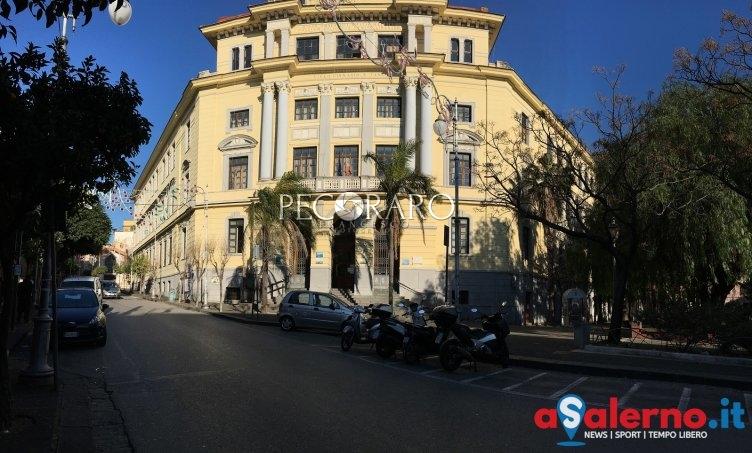 Lingua e classici, al liceo T.Tasso si terranno le Olimpiadi Nazionali - aSalerno.it