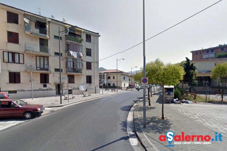 A casa con metadone, cocaina ed eroina: in manette 30enne della zona orientale - aSalerno.it