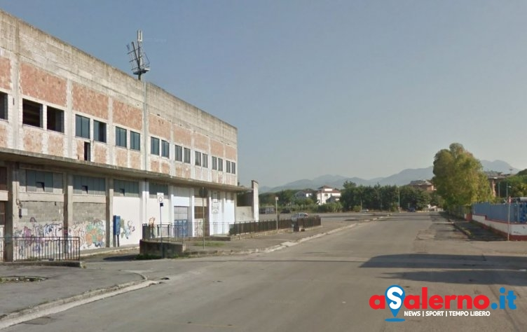 Battipaglia, identificato il cadavere dell'uomo ritrovato in via Velia - aSalerno.it