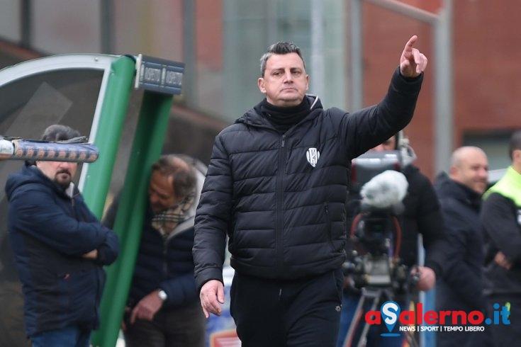 IL PUNTO SULLA B – Frosinone in fuga, impresa Pro Vercelli a Cesena - aSalerno.it