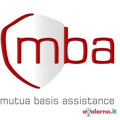 Prestazioni mediche e assistenziali a costi agevolati, anche a Salerno Mutua Mba - aSalerno.it