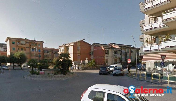 Battipaglia, casalinghe si prostituiscono nei piazzali delle scuole - aSalerno.it