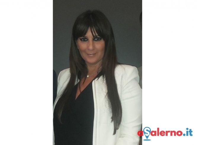 Nuova guida all'area turismo di Confcommercio Salerno - aSalerno.it