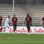 18 delusione salernitana