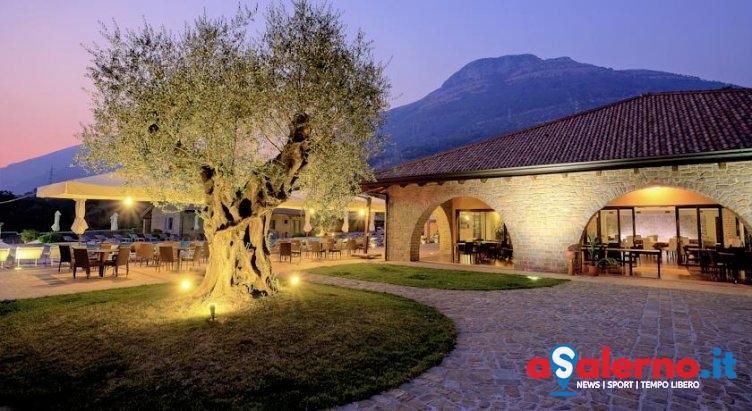 Una nuova rete di imprese vuole rilanciare il turismo Salernitano - aSalerno.it