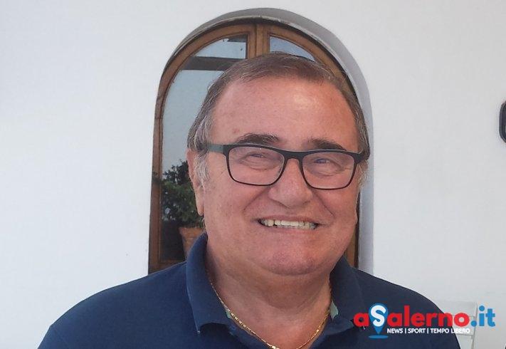 Alberto Gulletta riconfermato Presidente del Circolo Canottieri Irno - aSalerno.it