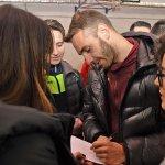 Incontro Salernitana Studenti11
