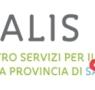 Sodalis Logo