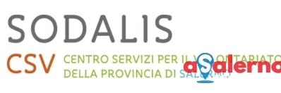 Volontariato e adolescenti, nuova edizione promossa da Sodalis CSV Salerno - aSalerno.it
