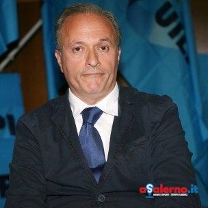 29 04 2014 Salerno Grand Hotel Congresso Uil Fpl.