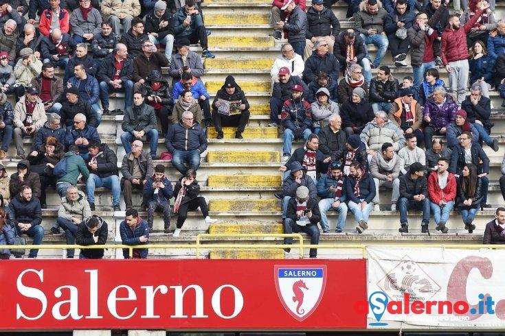 IL PUNTO SULLA B – Benevento continua a sognare, Trapani ora a 5 punti dai playout - aSalerno.it