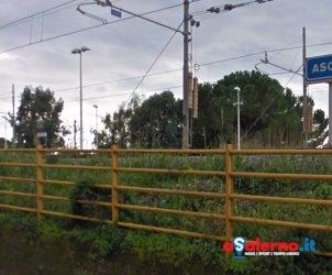 ascea stazione
