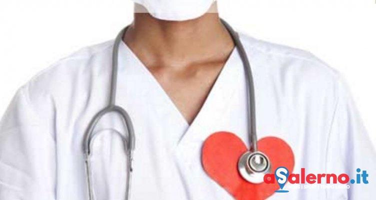 Questa mattina visite cardiologiche gratuite a Eboli e Vallo della Lucania - aSalerno.it
