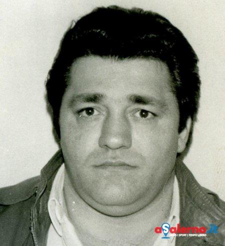 E' morto il boss Bruno Noschese, trovato senza vita in cella - aSalerno.it