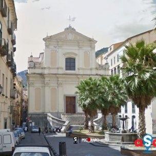 santa sofia centro storico largo abate conforti