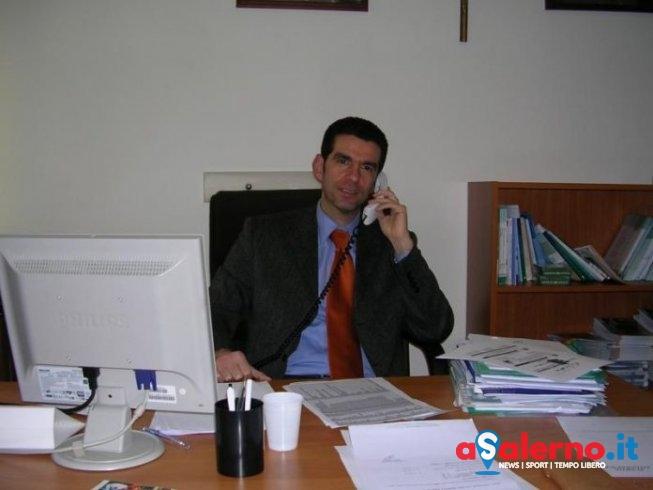 Continua la stagione congressuale della Cisl Salerno - aSalerno.it