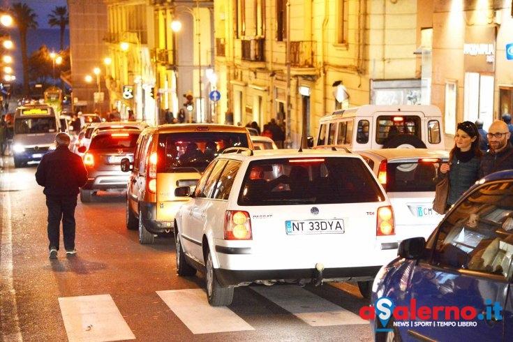 RC auto: in Campania tariffe più basse rispetto all'anno scorso - aSalerno.it