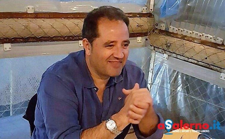 Si è insediato il nuovo commissario dell'ordine degli Ingegneri di Salerno - aSalerno.it