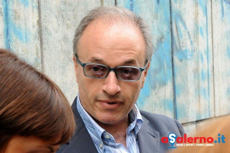 Stipendi in ritardo, sanità accreditata proclama lo stato d'agitazione - aSalerno.it