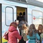 Treno verde01