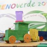 Treno verde04