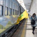 Treno verde06