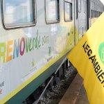 Treno verde07