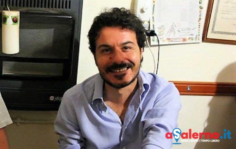 Travolto e ucciso, arrestato l'uomo che ha tamponato il salernitano Antonio Beneventano - aSalerno.it