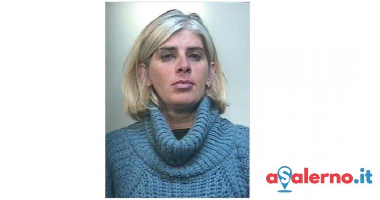 Gli doveva 65 euro: rapina e minaccia un suo ex cliente, arrestata prostituta a Pontecagnano - aSalerno.it