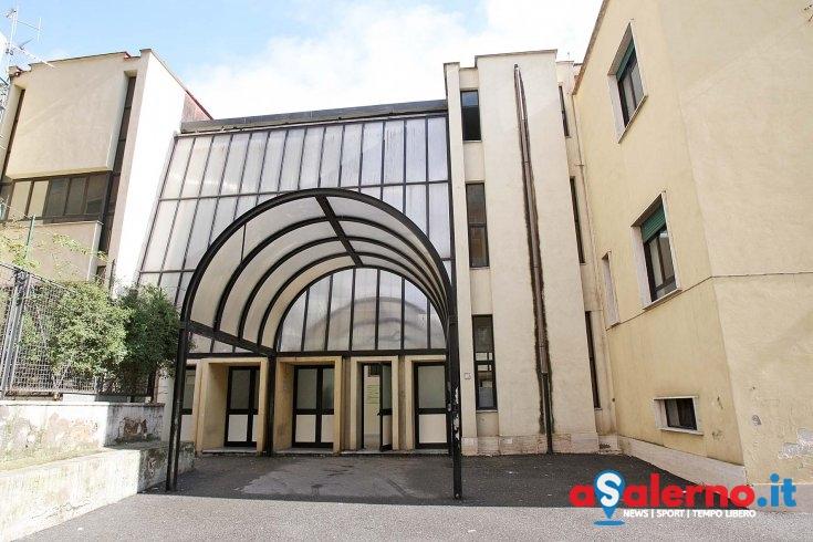 Caso di Meningite, la scuola Calcedonia in allarme - aSalerno.it